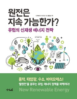 책2.jpg
