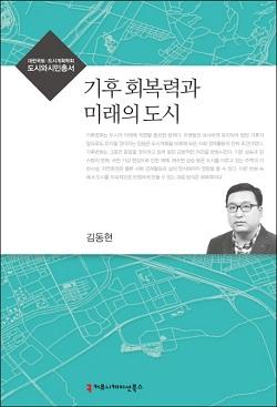 책1.jpg
