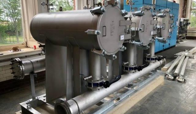 industrial-filtration-rental-655x381.jpg