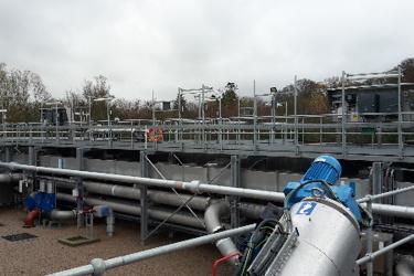 375_250-wastewater_upgrade.jpg