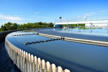 375_250-urban_wastewater_treatment_plant_modern_1920x1272.jpg