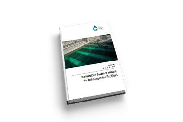 375_250-biofiltration_manual_cover.jpg